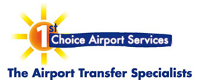 1st Choice Airport Services